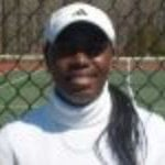 Femi P. Tennis Instructor Photo