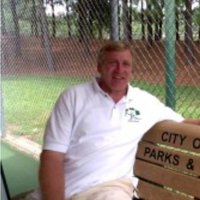Robert G. Tennis Instructor Photo