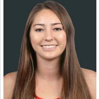 Allison R. Tennis Instructor Photo