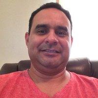 Paul D. Tennis Instructor Photo