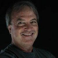 Brian R. Tennis Instructor Photo