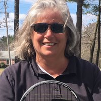 Rhonda S. Tennis Instructor Photo