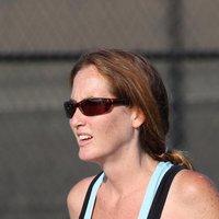 Margarita S. Tennis Instructor Photo