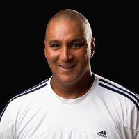 Nick B. Tennis Instructor Photo