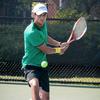 Hugo C. Tennis Instructor Photo