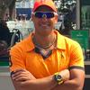 Waleed A. Tennis Instructor Photo