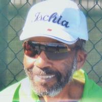 Jerry K. Tennis Instructor Photo