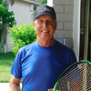 David P. Tennis Instructor Photo