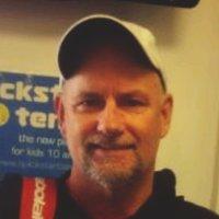 Bob W. Tennis Instructor Photo