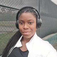 Alexis J. Tennis Instructor Photo