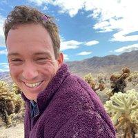 Stephen G. Tennis Instructor Photo