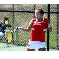 Andrea S. Tennis Instructor Photo