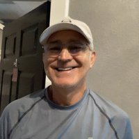 Raul U. Tennis Instructor Photo