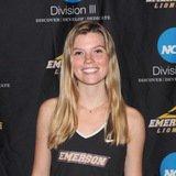 Sarah S. Tennis Instructor Photo