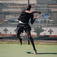 Noureldin A. Tennis Instructor Photo
