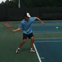 Brad S. Tennis Instructor Photo