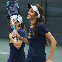 Regina N. Tennis Instructor Photo
