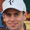 Alex A. Tennis Instructor Photo