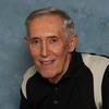 James S. Tennis Instructor Photo
