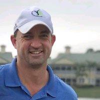 Jason G. Tennis Instructor Photo
