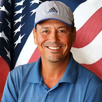 Rick K. Tennis Instructor Photo