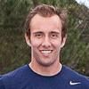 Cody H. Tennis Instructor Photo