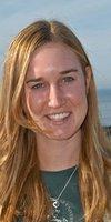 Ashley B. Tennis Instructor Photo