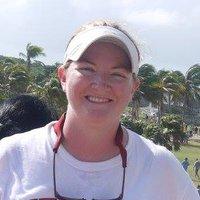 Meg I. Tennis Instructor Photo