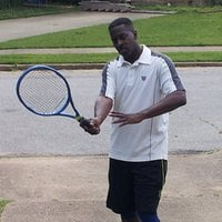 Michael N. Tennis Instructor Photo
