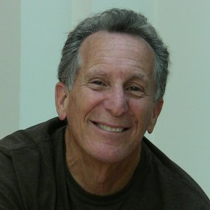 Fred S. Instructor Photo