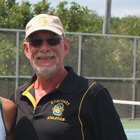 Arnie S. Tennis Instructor Photo