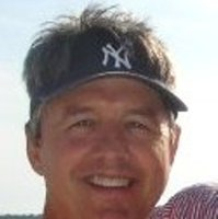Clay M. Tennis Instructor Photo