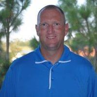 David L. Tennis Instructor Photo