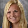 Emily I. Tennis Instructor Photo