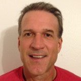 Dave M. Tennis Instructor Photo