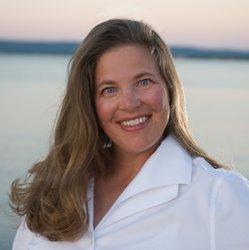 Renee H. Instructor Photo