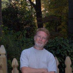 Robert S. Instructor Photo