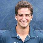 Ryan B. Tennis Instructor Photo